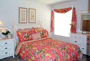 Welcome home to Oklahoma City s finest apartments, Crown Pointe. $845/mo photo #1