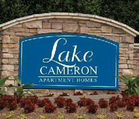 Lake Cameron Apartments photo #1