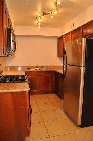 Price just dropped on this clean, contemporary units! Apartments photo #1