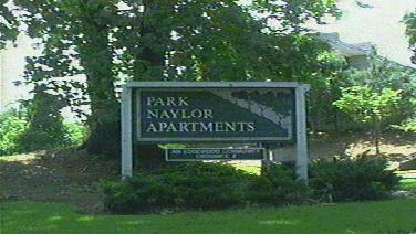 Park Naylor Apartments photo #1