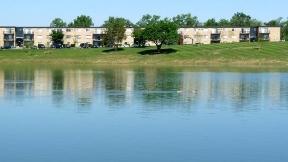 Lakota Lake Apartments photo #1