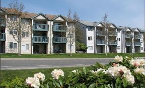 Cascade Meadows - No Current Availability - Apartments photo #1