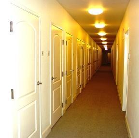 Buckman Heights Apartments photo #1