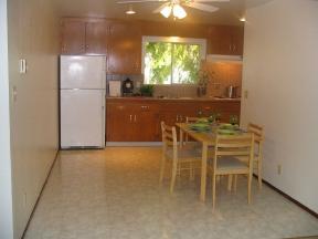 One BR 113 Sierra Vista Ave. Apartments photo #1
