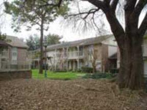 Apartments In Pearland Tx On Broadway