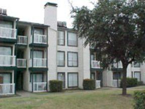 Apartment for rent in Dallas. Apartments photo #1