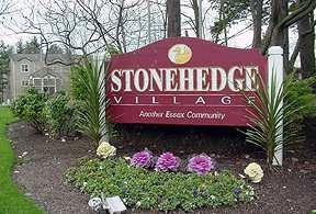 Stonehedge Village Apartments photo #1