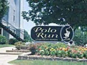 Polo Run Apartments photo #1