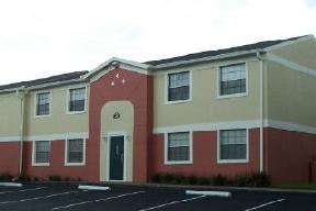 Altamonte Manor Apartments photo #1