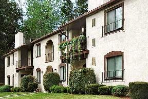Spanish Gardens Apartments photo #1