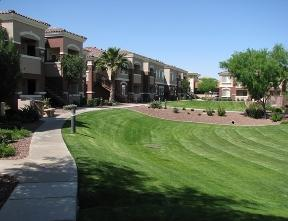 Apartment for rent in Litchfield Park for $1025. Pet OK! Apartments photo #1