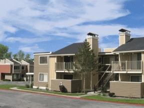 Best school zone town house Available February 19 (Reno) $1300 2bd 1150ft 2 Apartments photo #1