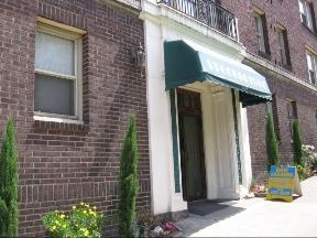 Stockbridge Apartments photo #1