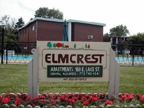 Urban Equities Elmcrest Apartments photo #1