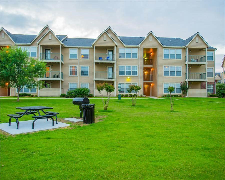 Apartments For Rent In Owasso Ok