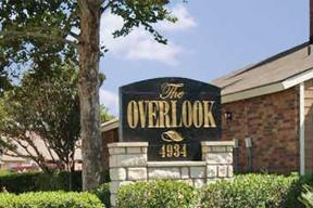 The Overlook Apartments photo #1