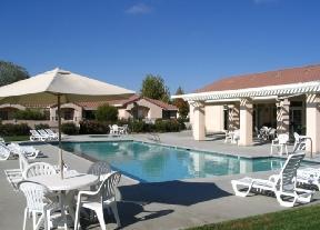 Villa Serena Cir Rocklin Ca