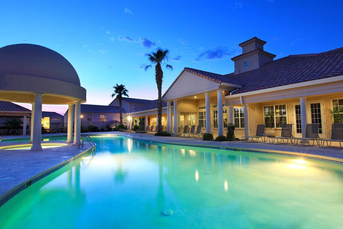 Average Rent For 1 Bedroom Apartment Puerta Villa At Pellicano Apartments El Paso Tx Walk Score