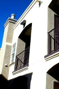 Three BR Apartment - Found in the desert landscapes. Parking Available! Apartments photo #1