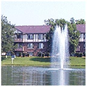 Autumn Woods Apartments is located at North Miamisburg, OH and is. photo #1