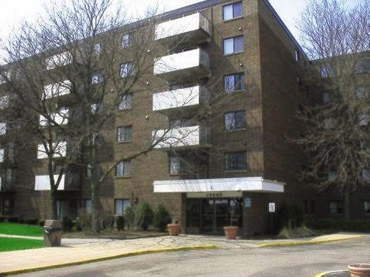 Thornwood Apartments Chicago Heights Il