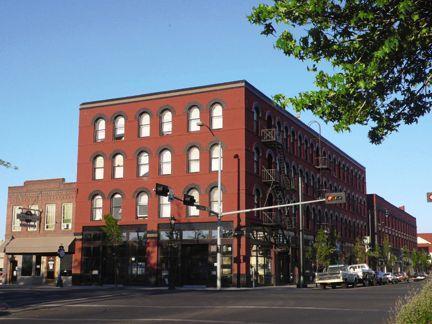 20 East A Street photo #1