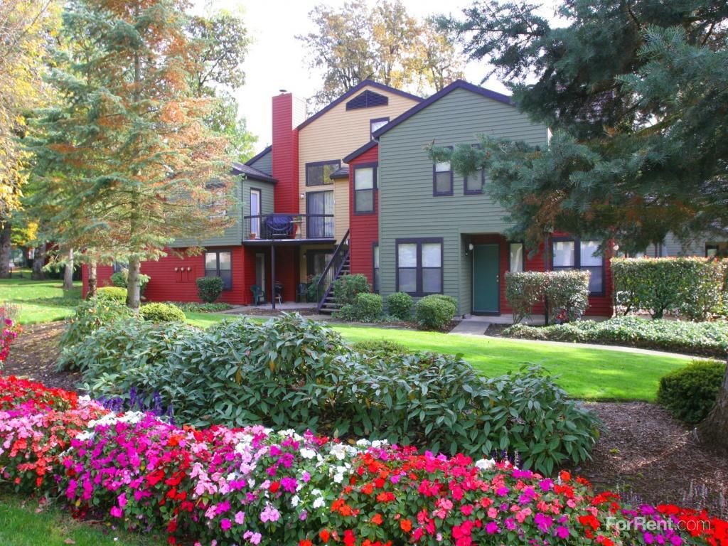 Westlake Meadows Apartments photo #1