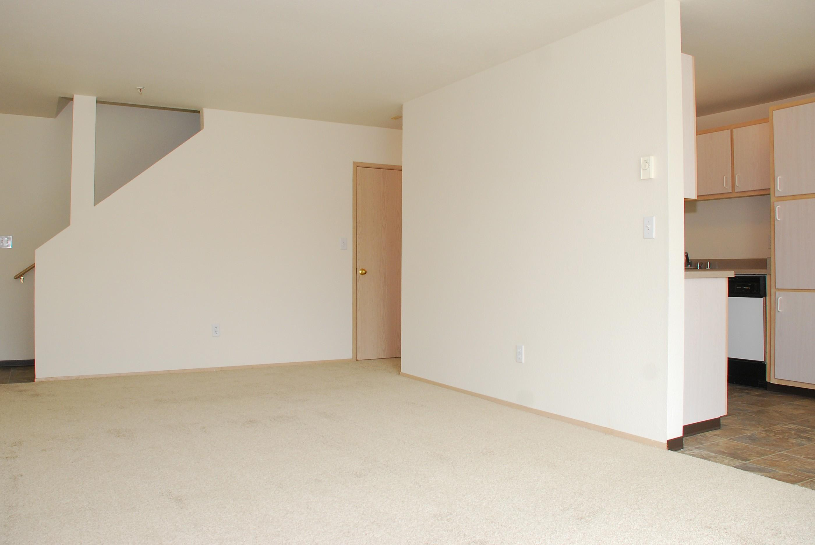 One Bedroom Apartments In Vancouver Wa Renaissance At 29th Apartments Vancouver Wa Walk Score
