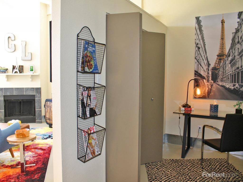 Apartments For Rent Riverwalk San Antonio Tx