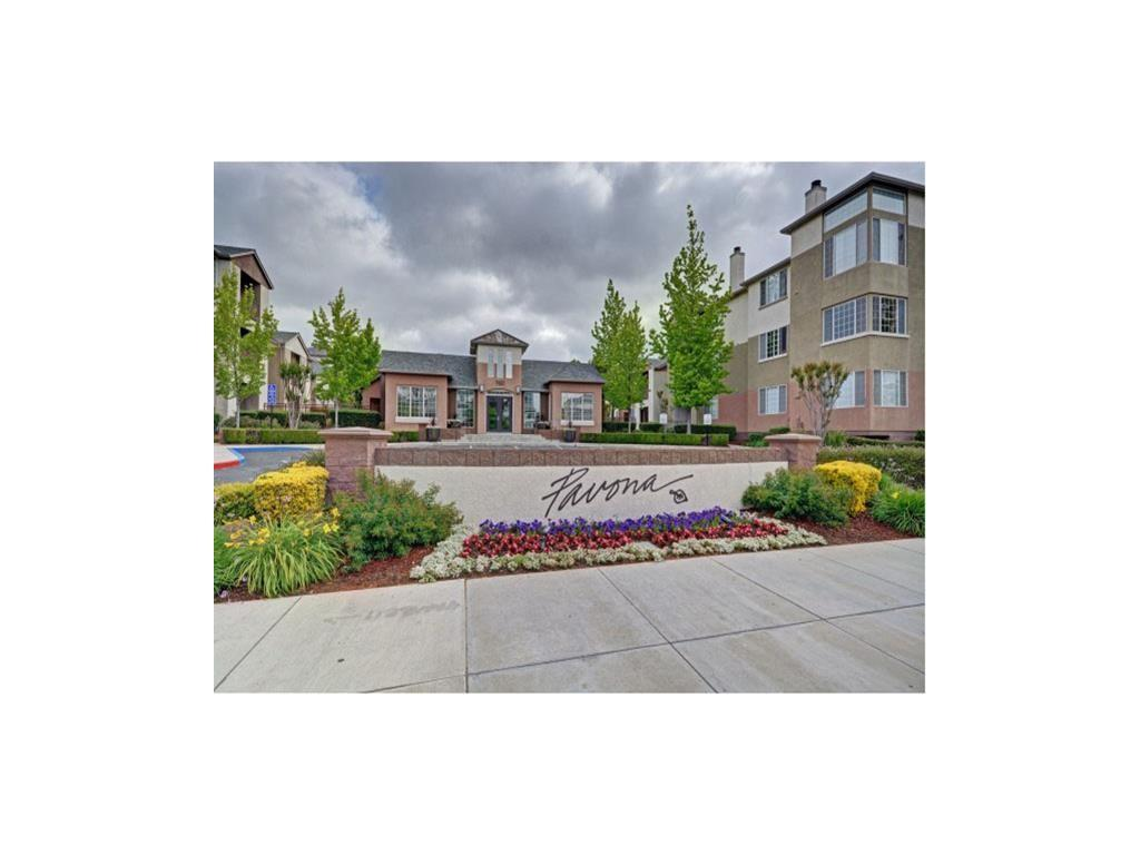 Waterford Apartments San Jose - Best Apartment In The World 2017
