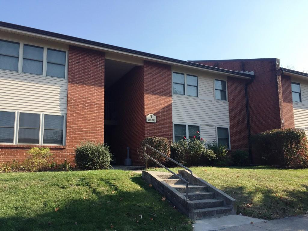 Apartments For Rent In Lexington Ky Based On Income