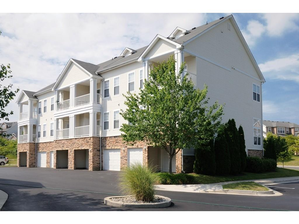 The Residence at Waterstone Apartments, Pikesville MD ...