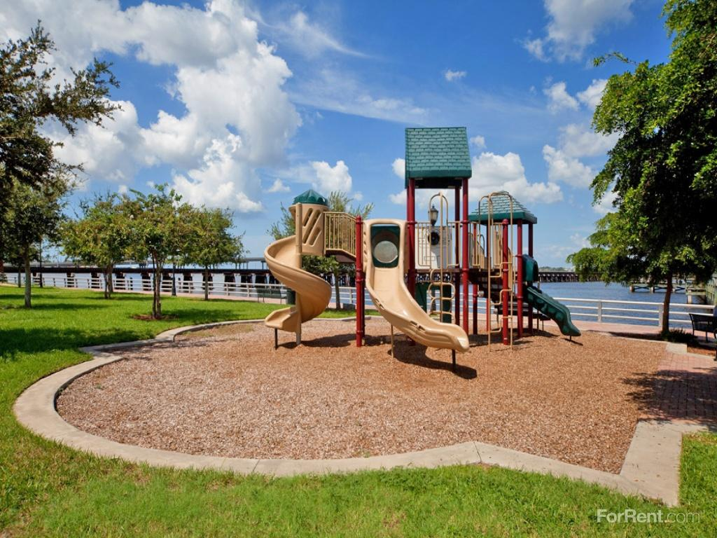 210 Watermark Apartments, Bradenton FL - Walk Score