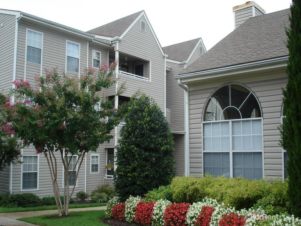 Beaverdam Creek Apartment Homes Apartments photo #1