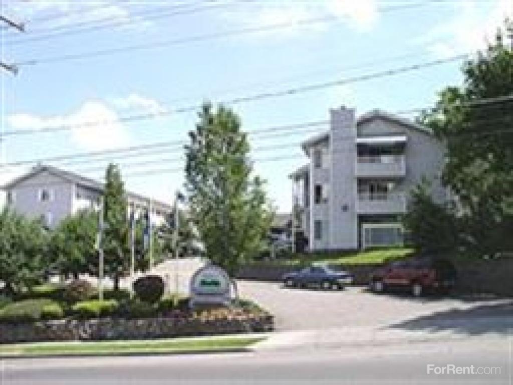 803 S Cowley St Apartments Spokane Wa Walk Score