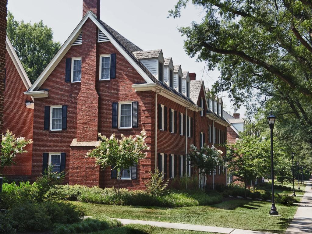 Malvern Manor Apartments photo #1