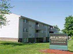 5301 Royalwood Road, #100 photo #1