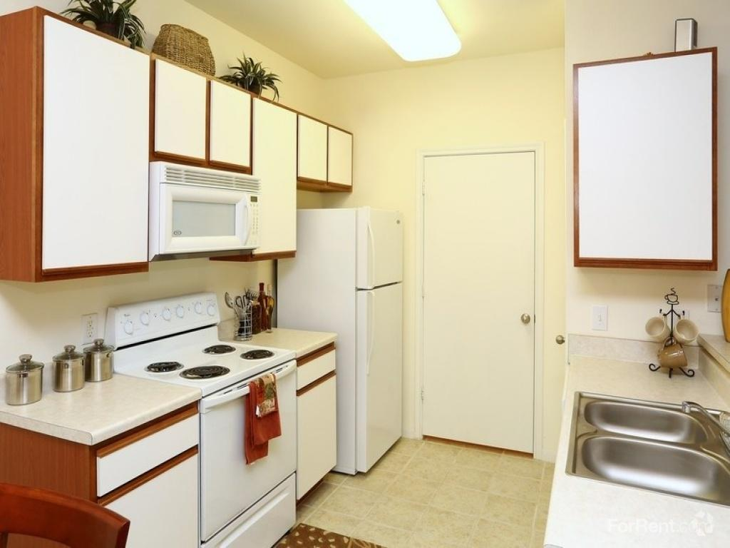 One Bedroom Apartments In Copperas Cove Tx