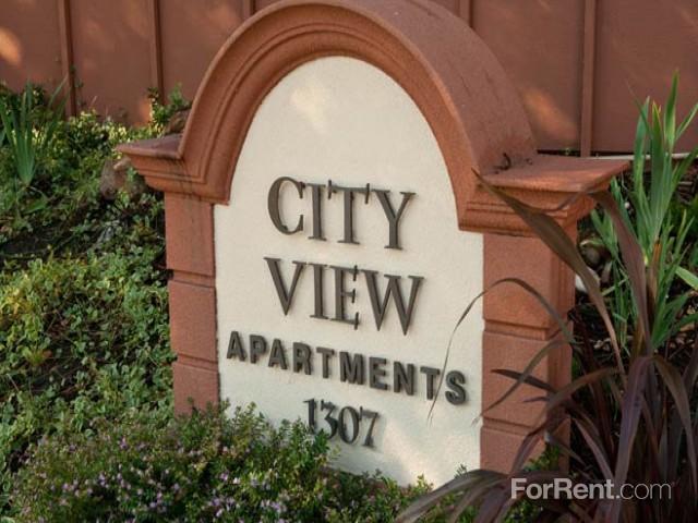 City View Apartments photo #1