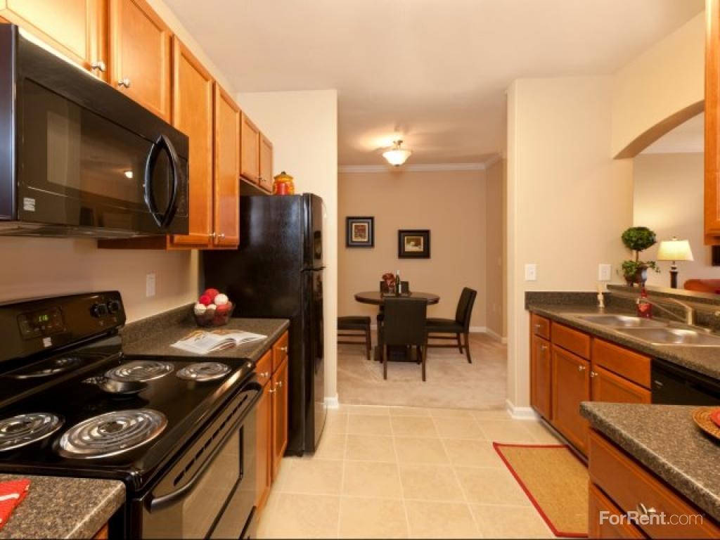 1 Bedroom Apartments For Rent In Richmond Va Meridian Watermark Apartments Richmond Va Walk Score