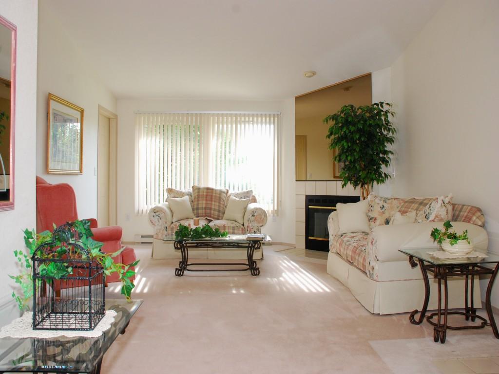 Cedar Springs Estates III Apartments photo #1