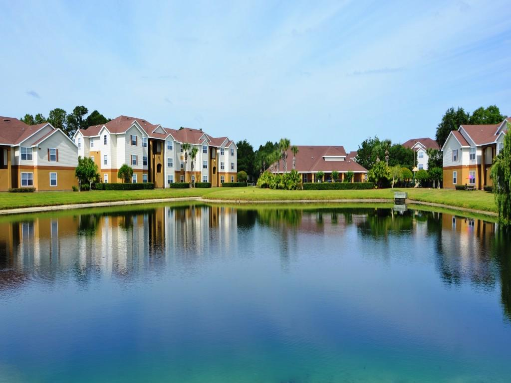 Ashton point apartment homes apartments port orange fl for Porte orange