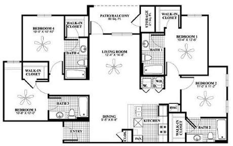 The Connection At Athens Apartments Athens Ga 30606 >> The Connection at Athens Apartments, Athens-Clarke County ...