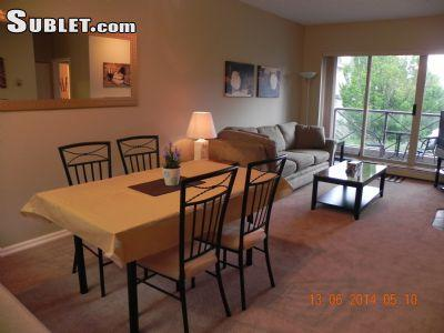 2750 2 bedroom Apartment in Vancouver Area Port Coquitlam