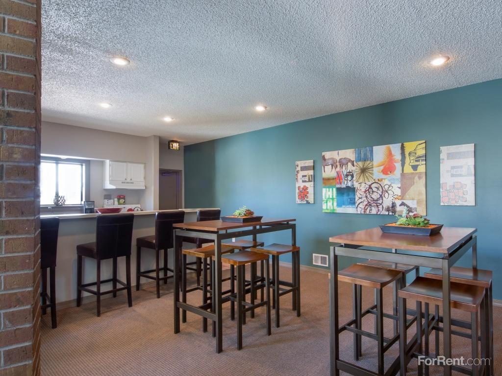 260 Rim View Drive Apartments Colorado Springs Co Walk Score