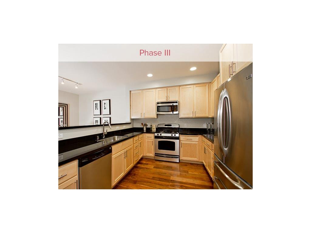 Apartments For Rent San Bruno