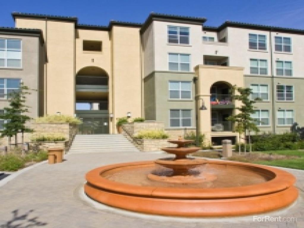 Villa Montanaro Apartments photo #1