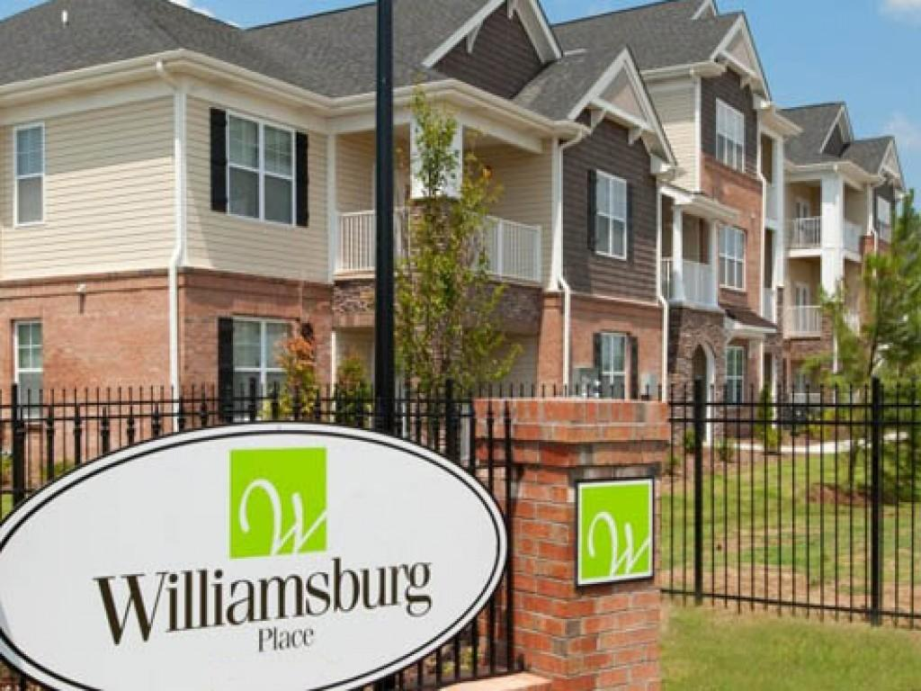 Williamsburg place apartments jacksonville nc walk score - 1 bedroom apartments in jacksonville nc ...