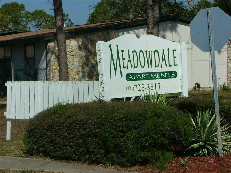 Meadowdale Apartments photo #1