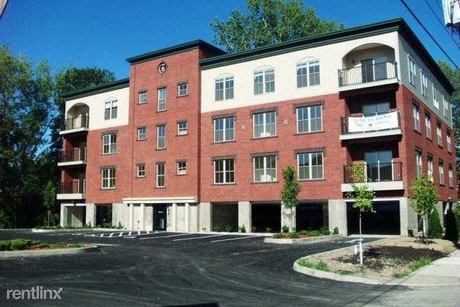 Residences at Clock Tower Square Apartments photo #1